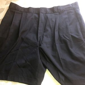Other - Dickies Men's Shorts